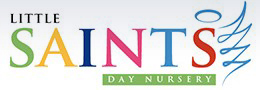 Little Saints Day Nursery